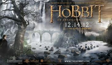 hobbit-banner-slice-4