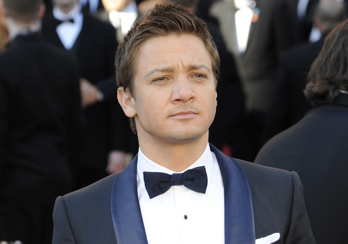jeremy-renner-arrives-at-83rd-annual-academy-awards-hollywood-213