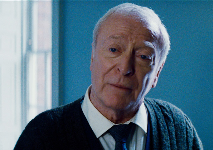 michael-caine-the-dark-knight-rises