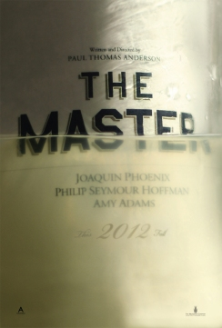 themaster-poster
