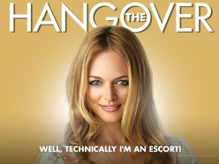 7359-heather-graham-in-the-hangover