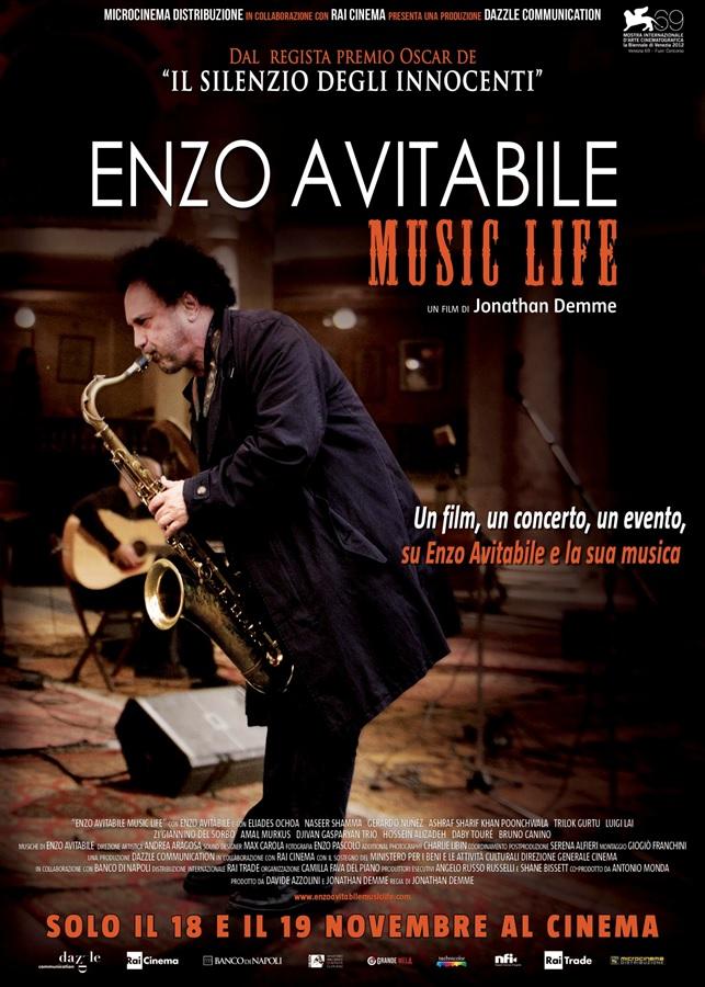 enzo-avitabile-music-life_cover