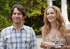judd-apatow-this-is-40-trailer-number2-paul-rudd-leslie-mann