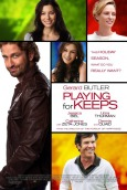 playing_for_keeps-poster