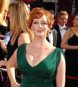 60th Annual Primetime Emmy Awards - Arrivals
