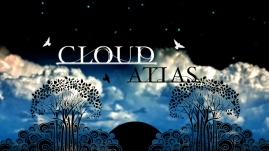 cloud_atlas_pb_merge_by_liamsmith50-d5axhw4
