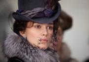 Keira-Knightley-in-Anna-Karenina-23