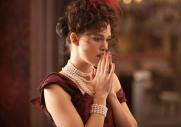 Keira-Knightley-in-Anna-Karenina-33