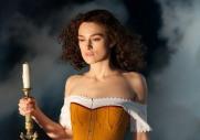 Keira-Knightley-in-Anna-Karenina-44