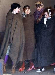 low-life-james-gray-set-marion-cotillard-027