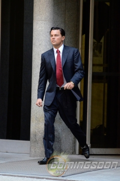 wolf of wall st 250912