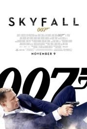 skyfall-us