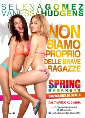 Spring-Breakers-international-poster-3