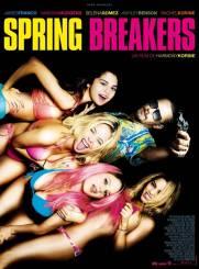 SPRING-BREAKERS-Poster-01