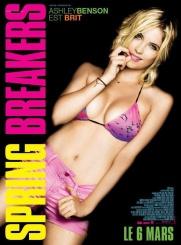 spring-breakers-poster_413006_33478