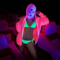 Vanessa-Hudgens-in-Spring-Breakers-2013-Movie-Image1