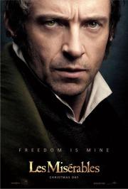 hughjackman-lesmiserables-poster
