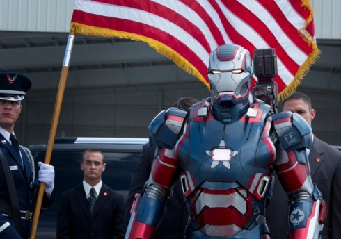 Iron-Man-3-1987406