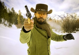 JamieFoxx-DjangoUnchained-new-trailer