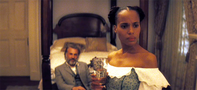 kerry-washington-django-unchained-christoph-waltz