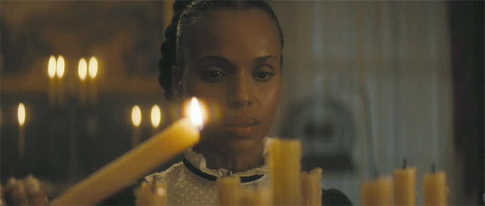 kerry-washington-django-unchained