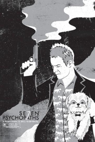 seven_psychopaths_ver15