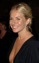 2007 Palm Springs International Film Fest Awards Gala - Arrivals