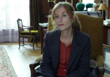 amour-photo-8-isabell-huppert