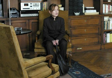 amour-photo-9-isabell-huppert