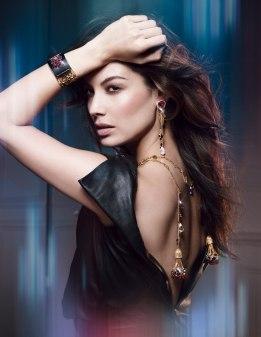 Berenice-Marlohe-beautiful-photo