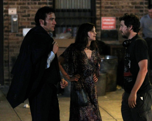 clive-owen-marion-cotillard-blood-ties_set-guillaume-canet