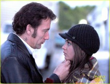 clive-owen-mila-kunis--blood-ties-01