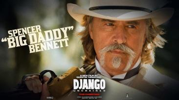 Django-Unchained_Bennet-banner
