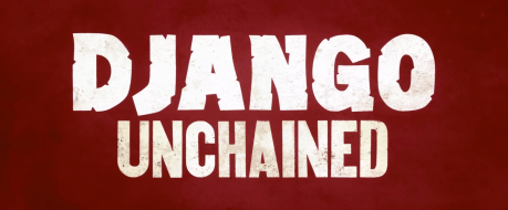 Django_Unchained_Quentin_Tarantino_131