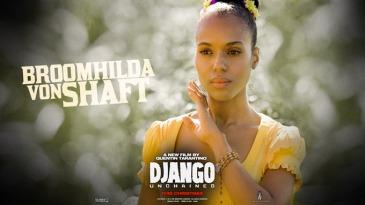 DjangoUnchained_Broomhilda