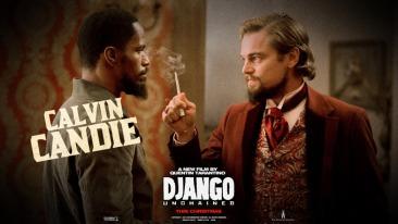 DjangoUnchained_Calvin