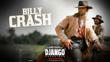 DjangoUnchained_Crash