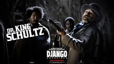 DjangoUnchained_Schultz