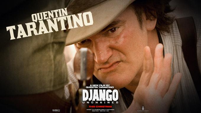DjangoUnchained_Tarantino