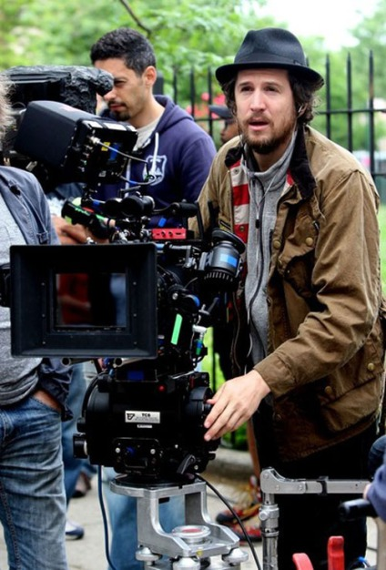 guillaume-canet-blood-ties_set-01