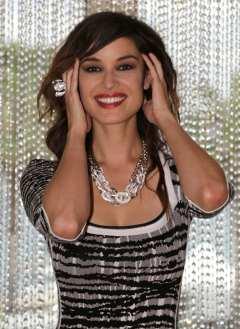 hollywood-actress-Berenice-Marlohe