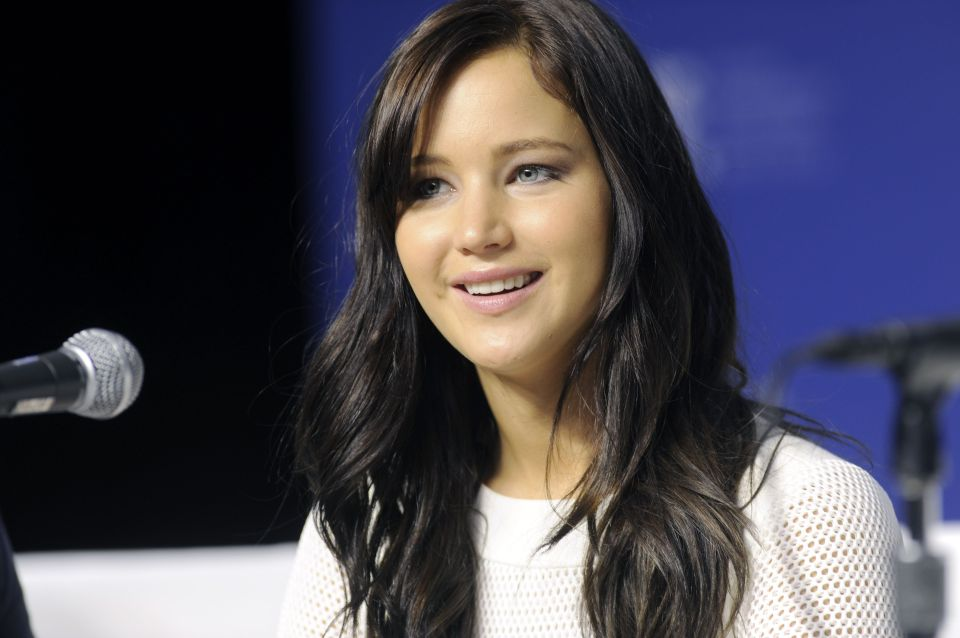Jennifer-Lawrence-Silver-Linings-Playbook-photocall-and ...