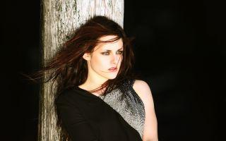 Kristen-Stewart-21