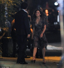 marion-cotillard-clive-owen-blood-ties-onset
