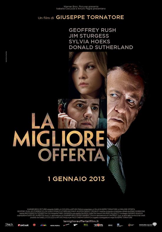 Poster%20La%20Migliore%20Offerta_0