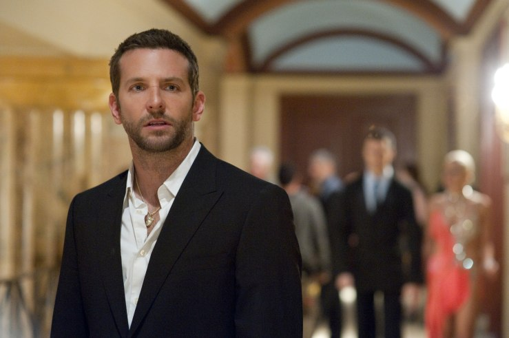 silver-linings-playbook-bradley-cooper