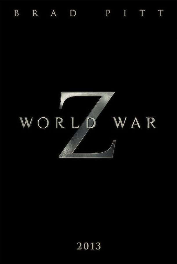 world-war-z-teaser-poster