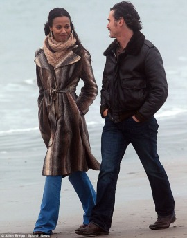 zoe-saldana-billy-crudrup-blood-ties-set-05