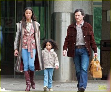 zoe+saldana+billy+crudup+set+blood+ties-01