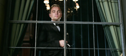 Baz Luhrmann The Great Gatsby 5
